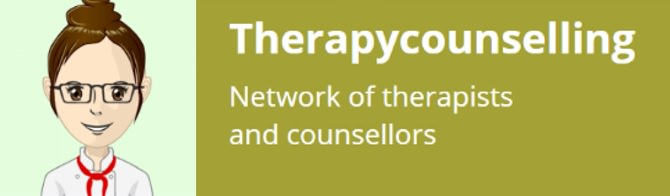 logo-therapycounselling