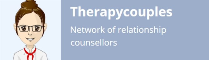 logo-therapycouples